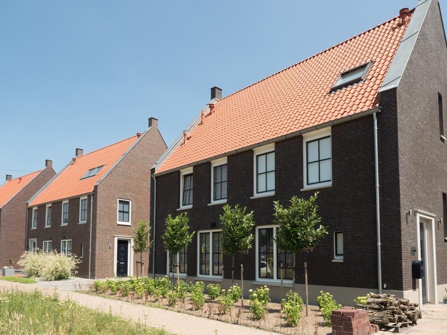 CPO Brandevoort